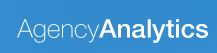 AgencyAnalytics Top Rated Company on 10Hostings