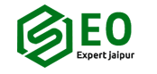 SEO Expert Jaipur Top Rated Company on 10Hostings