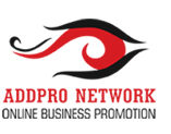 AddPro Network Top Rated Company on 10Hostings