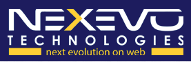 Nexevo Technologies Top Rated Company on 10Hostings