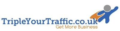 TripleYourTraffic Top Rated Company on 10Hostings