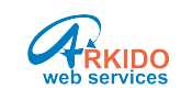 Arkido Web Service Top Rated Company on 10Hostings