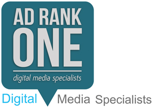 Ad Rank One SEO Experts Top Rated Company on 10Hostings