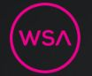 WSA Top Rated Company on 10Hostings