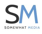 SomewhatMedia Top Rated Company on 10Hostings