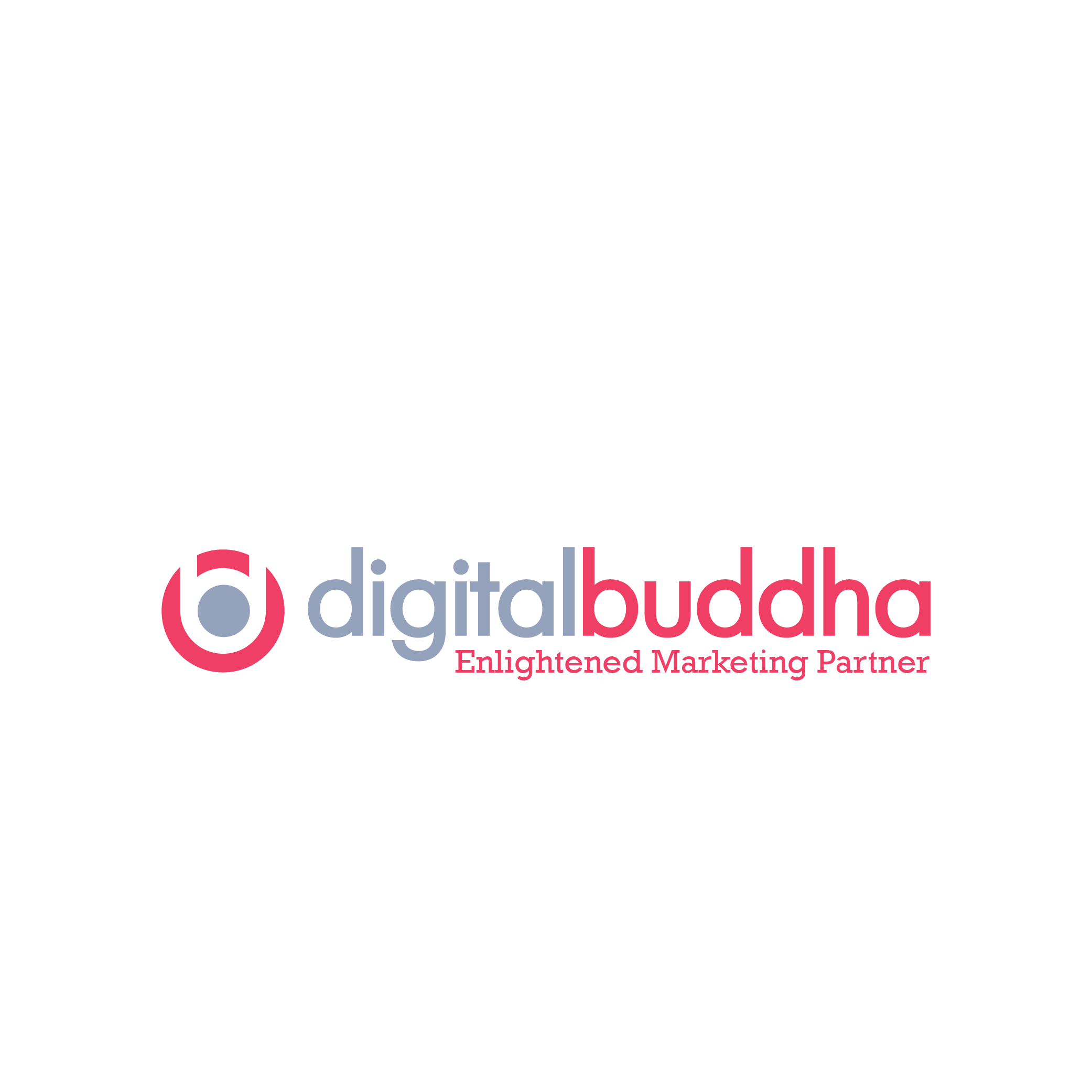 Digital Buddha Internet Marketing on 10Hostings