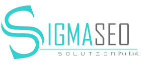 Sigma SEO Solutions Top Rated Company on 10Hostings