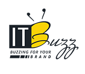 Itbuzz Top Rated Company on 10Hostings