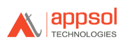 Appsol Technologies Top Rated Company on 10Hostings