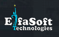Eifasoft Top Rated Company on 10Hostings