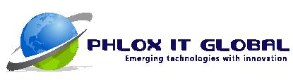 PHLOX IT GLOBAL Top Rated Company on 10Hostings
