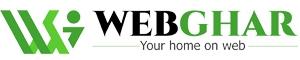 WebGhar Technologies (P) Ltd. Top Rated Company on 10Hostings