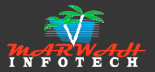 Marwah Infotech Top Rated Company on 10Hostings