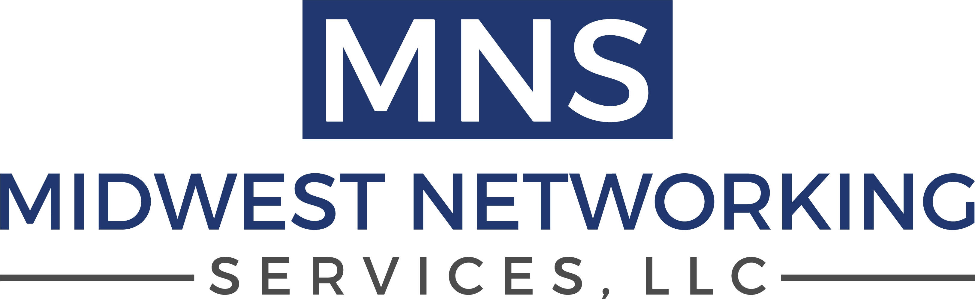 Midwest Networking Services, LLC Top Rated Company on 10Hostings