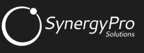 Synergy Pro Solutions