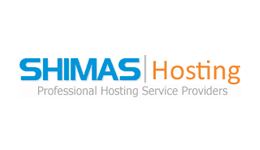 SHIMAS Networks Pvt Ltd Top Rated Company on 10Hostings