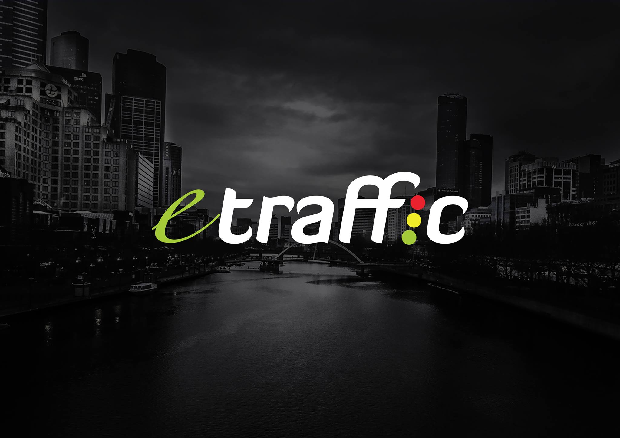 eTraffic Web Marketing