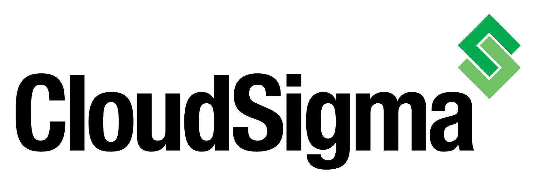 CloudSigma Top Rated Company on 10Hostings