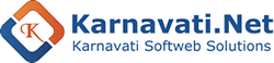 Karnavati Softweb Solutions Top Rated Company on 10Hostings