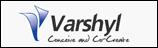 Varshyl Tech