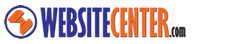 WEBSITECENTER, INC Top Rated Company on 10Hostings