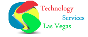 TECHNOLOGY SERVICES IN LAS VEGAS Top Rated Company on 10Hostings