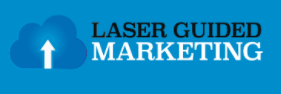 LASER GUIDED MARKETING Top Rated Company on 10Hostings