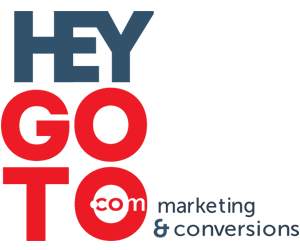 HeyGoTo Marketing & Social Media Top Rated Company on 10Hostings