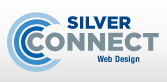 Silver Connect Web Design Top Rated Company on 10Hostings