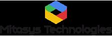 Mitasys Technologies