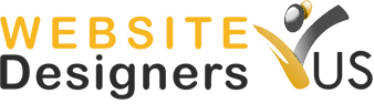 Website Designers R Us Top Rated Company on 10Hostings