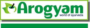Arogyam Allergy Centre
