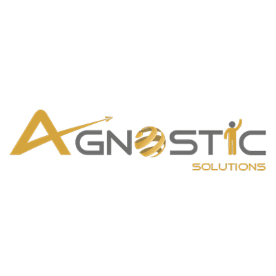 Agnostic Solutions Private Limited on 10Hostings