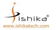 Shika Technologies on 10Hostings