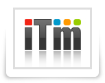 ITM Fze Top Rated Company on 10Hostings