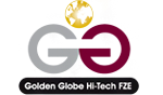 Golden Globe Hi-tech Top Rated Company on 10Hostings