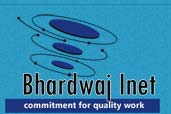 Bhardwaj Network on 10Hostings