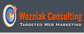 Wozniak Consulting Top Rated Company on 10Hostings