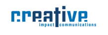 CREATIVE IMPACT COMMUNICATIONS Top Rated Company on 10Hostings