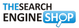 The Search Engine Shop Top Rated Company on 10Hostings