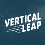 Vertical Leap Top Rated Company on 10Hostings