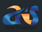 Abols IT Solutions Top Rated Company on 10Hostings