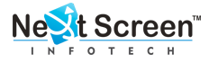 Next Screen Infotech Top Rated Company on 10Hostings