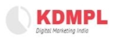 Khuntia Digital marketing Pvt. Ltd. Top Rated Company on 10Hostings