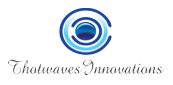 Thotwaves Innovations Top Rated Company on 10Hostings