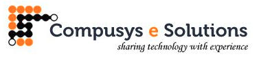 Compusys e Solutions Top Rated Company on 10Hostings