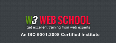 W3webschool Top Rated Company on 10Hostings