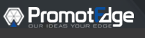 PromotEdge Top Rated Company on 10Hostings