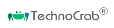 Technocrab Solutions Top Rated Company on 10Hostings