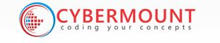 CYBERMOUNT Solutions. Top Rated Company on 10Hostings